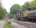 Train S540-05