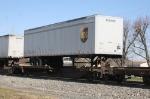 UPSZ 871621