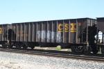 CSX 830322