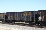 CSX 805272