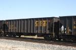 CSX 833409