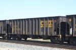 CSX 831050