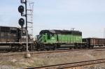 FURX 7277
