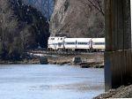 The Scenic Hudson Line