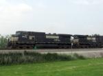 NS 9452