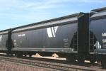 MRL 51009