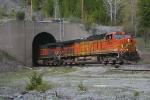 BNSF 5310 West