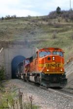 MRL Empty Coal