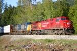 CP 8632 South
