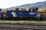 MRL SW1200 18
