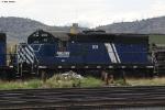 MRL SD9 606