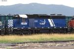 MRL SD19-1 652