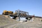 Rarus heading to the Copper Mine