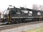 NS 5354