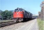 AMTK E8A 328