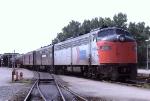 AMTK 216