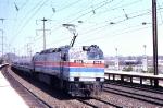 AMTK 968
