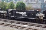 NS 4105