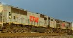 TFM 1654
