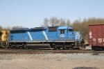 CEFX 3143
