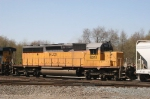 HLCX 6251