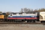 MPEX 4185