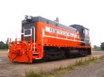 Arcelor Mittal Steel 003
