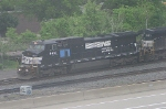 NS 8414