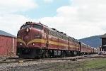 NYSW 2402