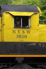 NYSW 3810