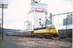 NYSW 3630
