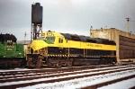 NYSW 3638