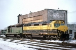 NYSW 6370