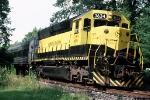 NYSW 3634