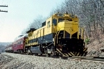 NYSW 4034