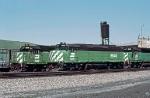 BN 6640