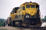 NYSW 4008