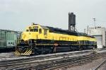 NYSW 3622