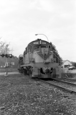 DH 5023