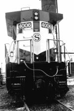 NYSW 4006