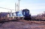 BM 317 (RF)