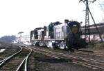 DH RS3 1536 1508 (RF)