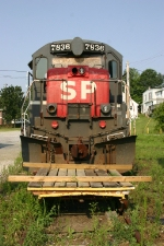 SP 7836