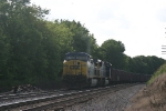 CSXT J039
