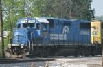 CSXT J765