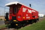NS 555200 B END