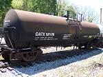 GATX 58109