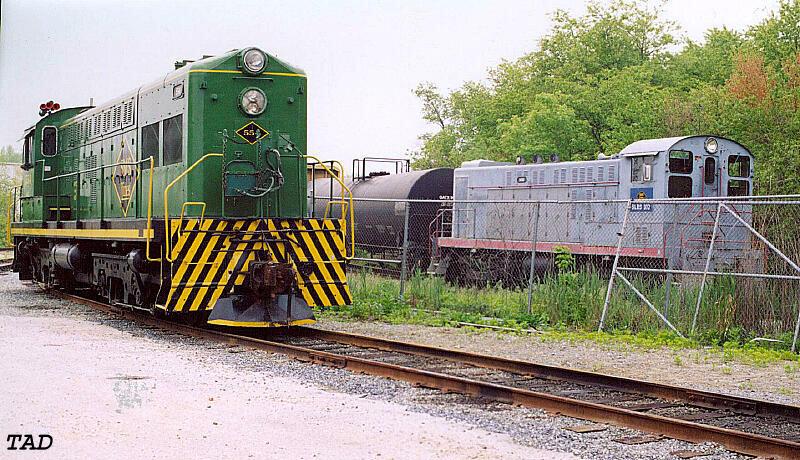 SMS 554