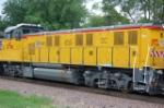 UPY 2734