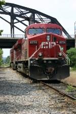 CP 8774